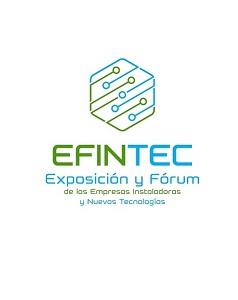 INVITACIÓ FIRA EFINTEC