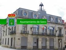 PLANA FÁBREGA ASTÚRIES PROVEÏDOR DE L'AJUNTAMENT DE POLA DE SIERO