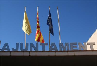 MANTENIMENTS AJUNTAMENTS I CONSELLS COMARCALS