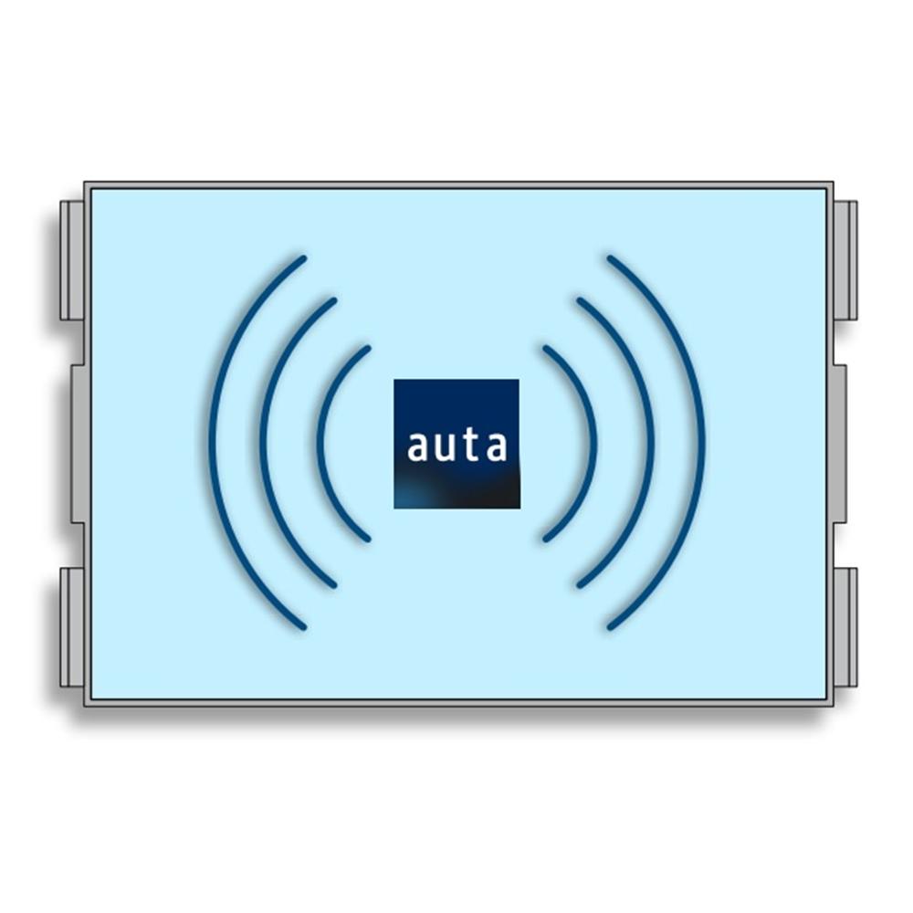 Mòdul de proximitat EVOPROX per a sistema Dual - Item1