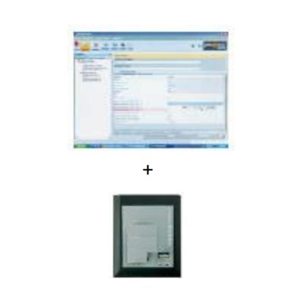 Software Assistant + gravador - Item4