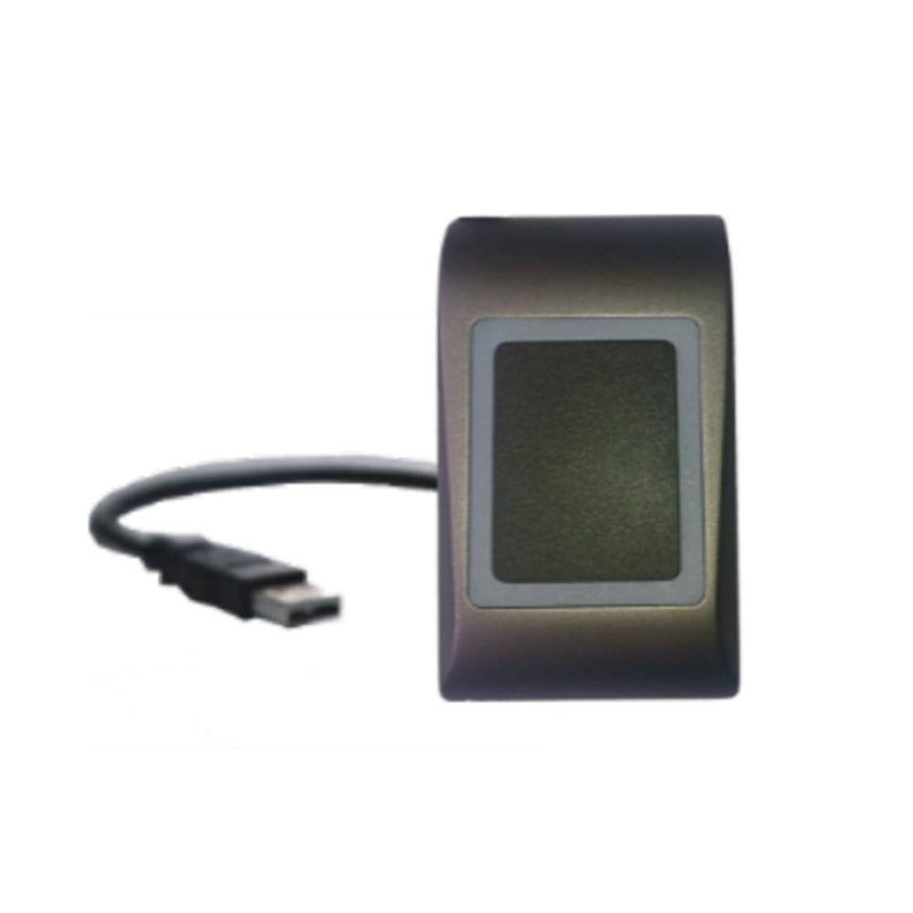 Enrolador proximitat MINI USB