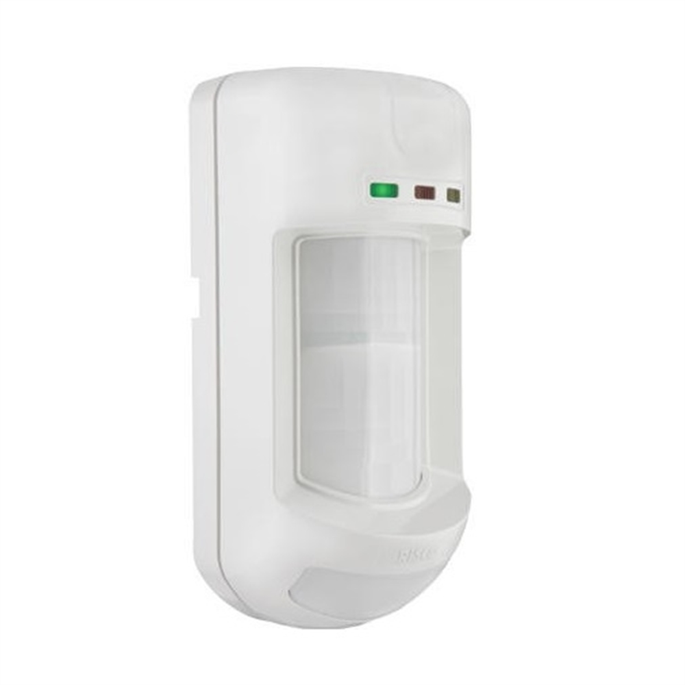 Detector D/T 25M G3 Antimask - Item5