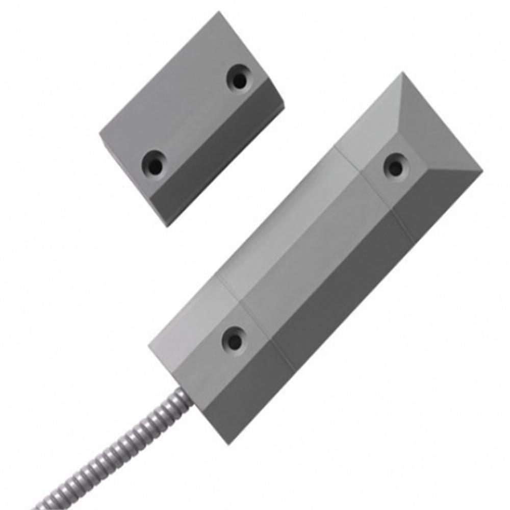 Contacte magnetic cablejat alta potència grau 3
