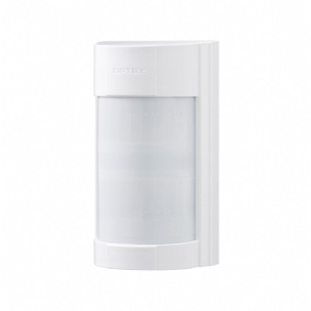 Detector exterior DT autoalim. 12m/90º. H=1m - Item1