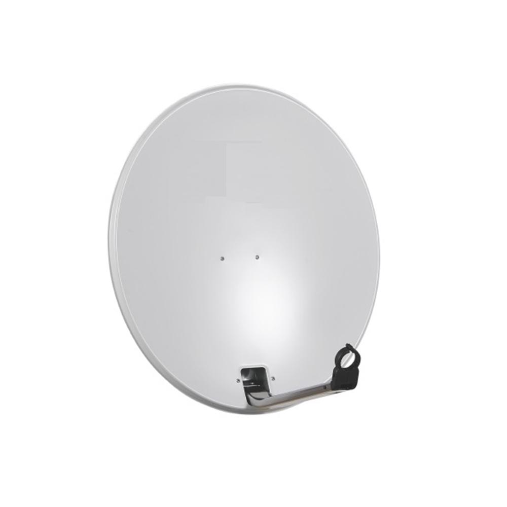 Antena parabòlica 64 cm TMB 64/5 P.F.