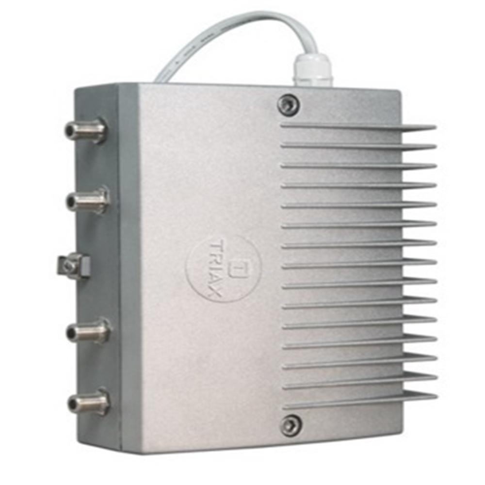 Amplificador CATV GPV-950