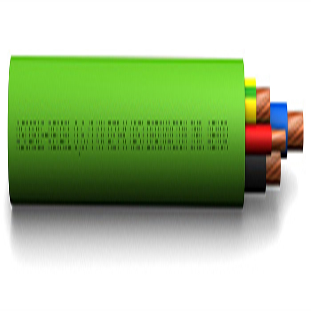 Cable RZ1-K(AS) 0,6/1KV 3G1,5 amb CPR - Item29