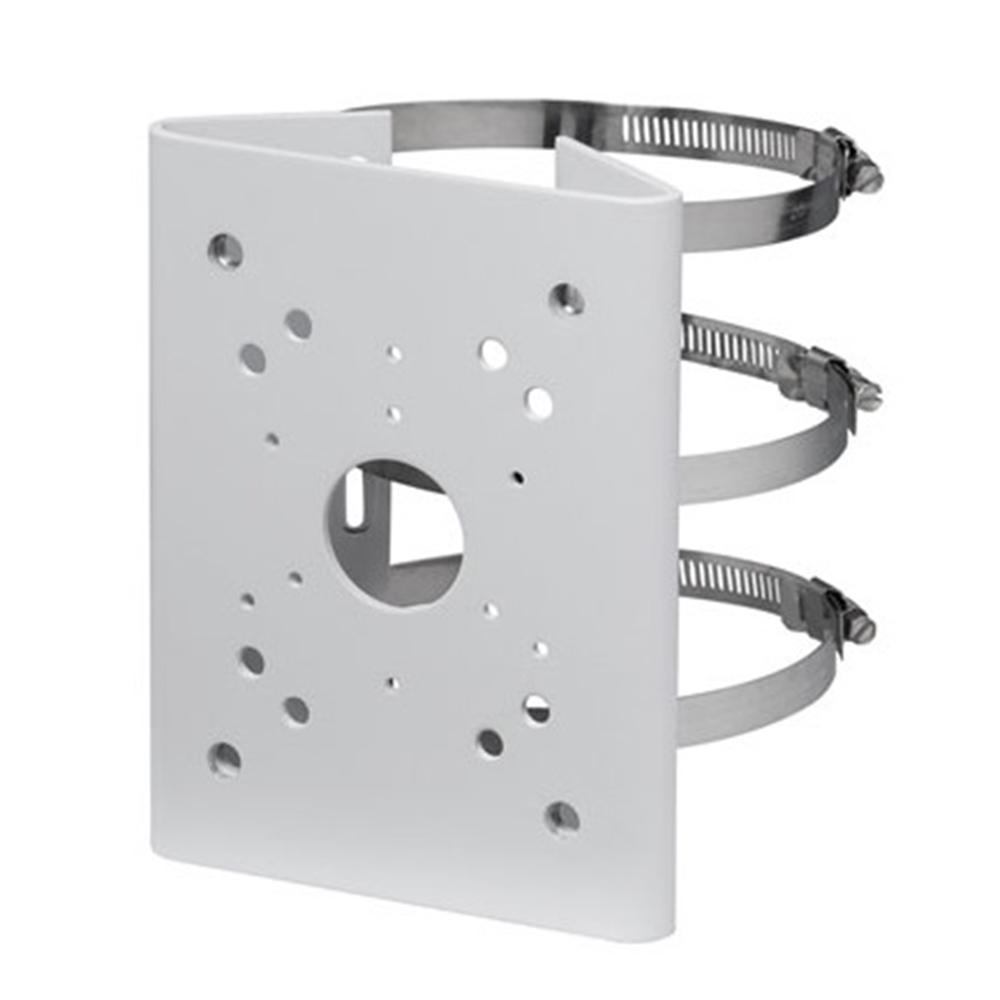 Adaptador a poste para cajas PFBx PFAx