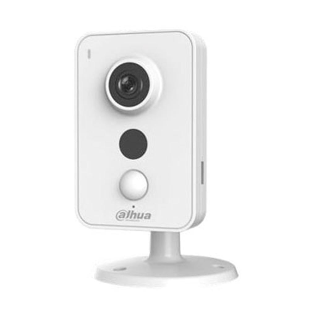 Càmera Cub IP 1.3M DN IR10m 2.8mm Wifi PIR Audio SD E/S - Item1