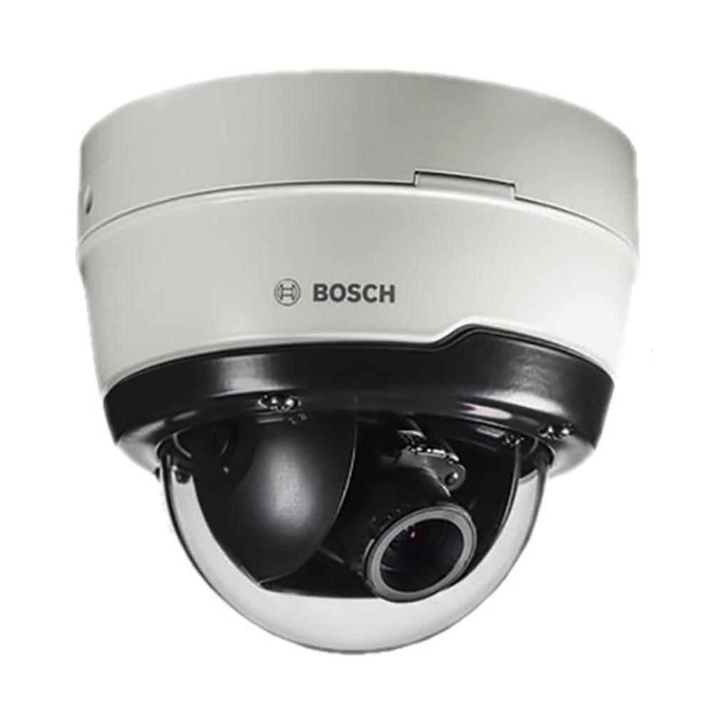 Càmera IP Flexidome 4000i. D/N. 1080p 30ips. Òptica VF 3-10 mm. Essential VA. Exterior. PoE