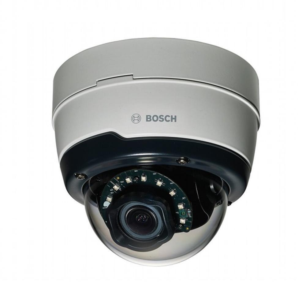 Càmera IP flexidomo IP 5000 HD 1080P òptica VFM 3-10mm exterior 30ips