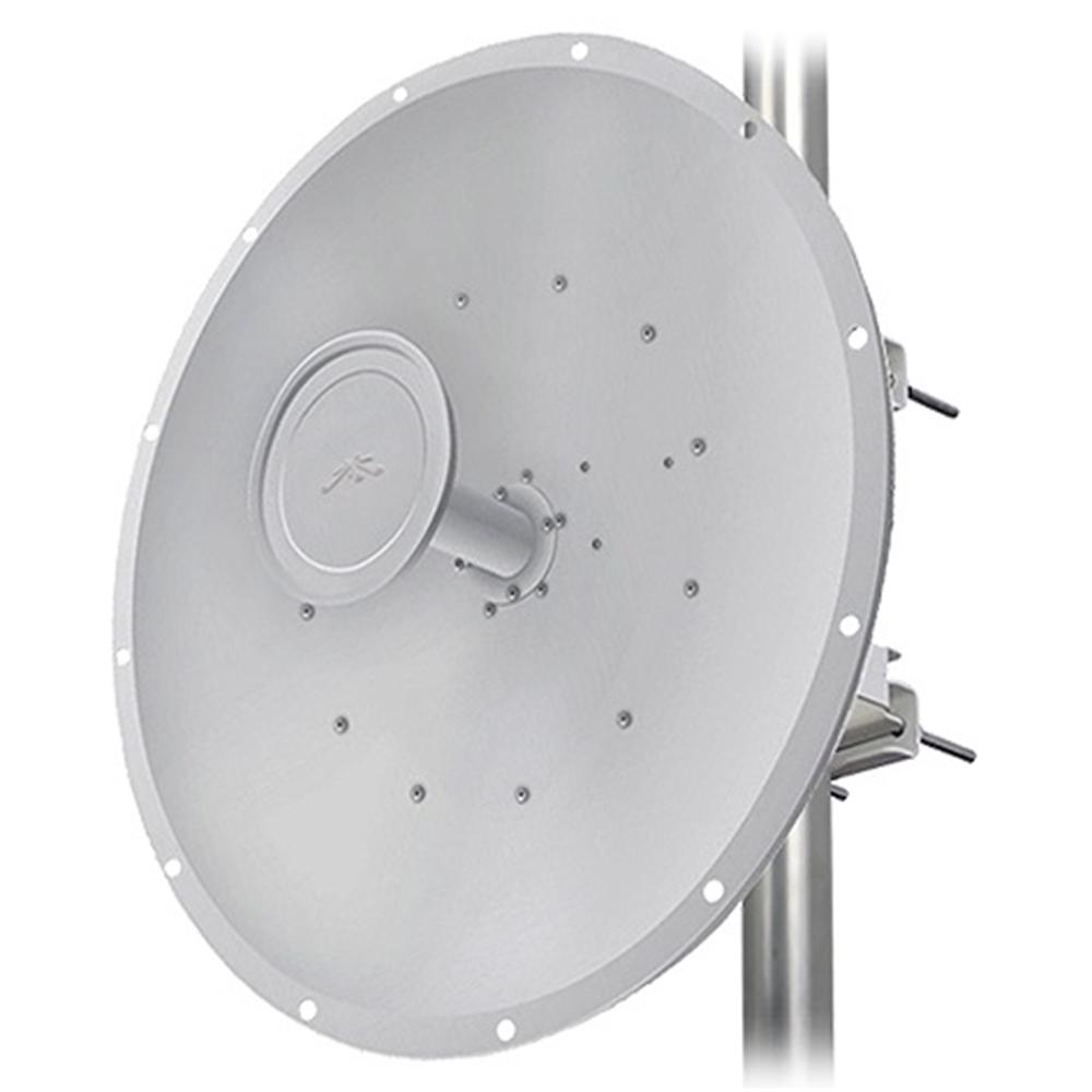 Antena Rocket Dish Ubiquiti RD-5G30 Airmax 5GHz amb protector RAD-2RD
