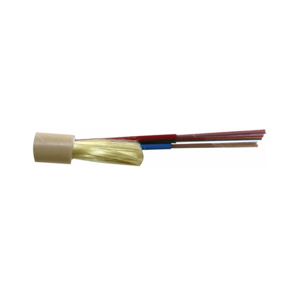 Cable FO 24 SM 9/125 ICTV2 Riser ST D1.0KN G657-A2