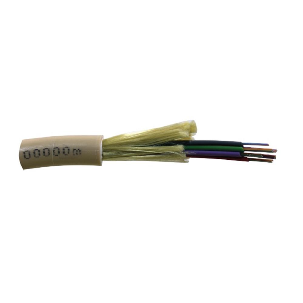 Cable FO 48 SM 9/125 ICTV2 Riser ST D1.0KN G657-A2
