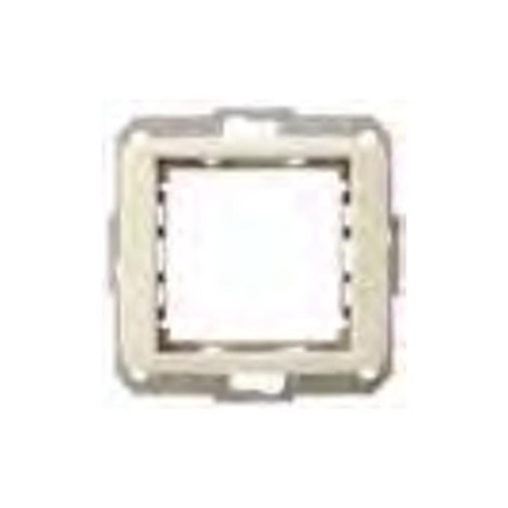 Adaptador c/chasis ARCO Blanco