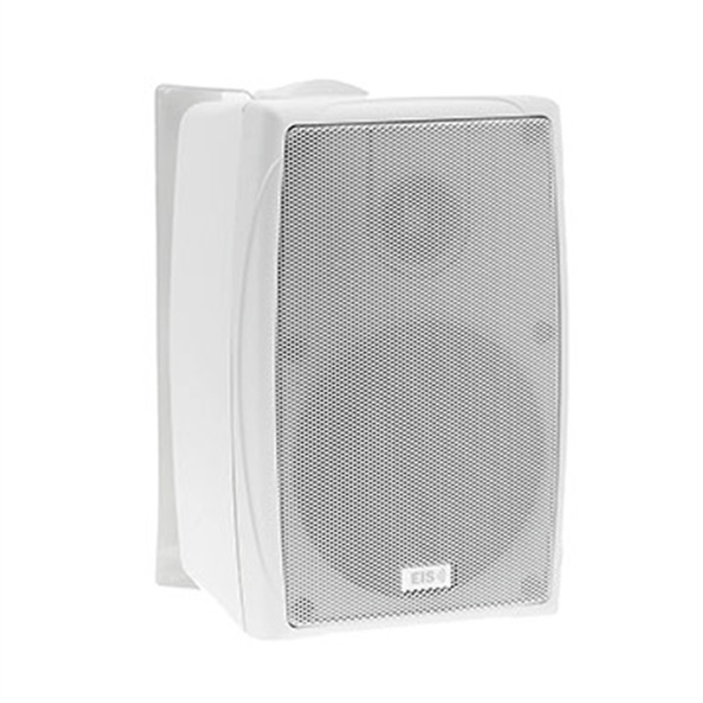 Bafle 2 vías 16 Ohm 30W. Blanco