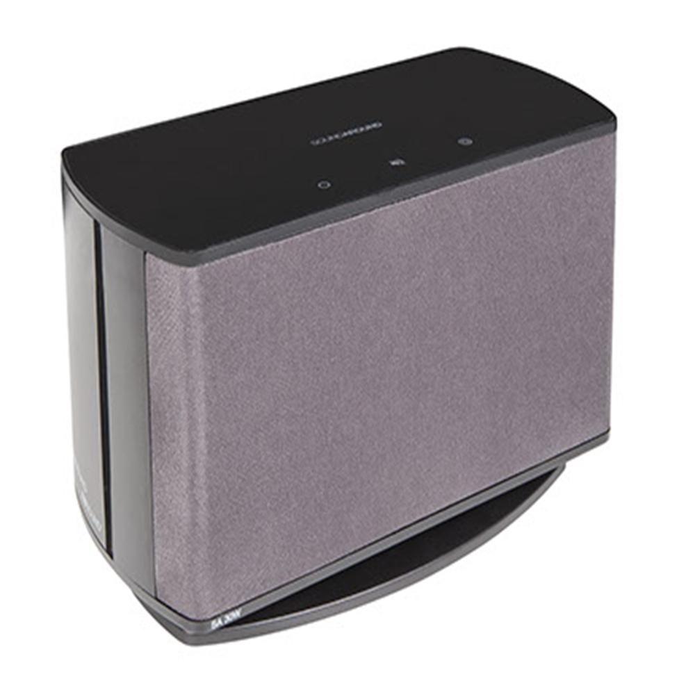Altaveu de superfície Wi-Fi 30W Soundaround SA30W