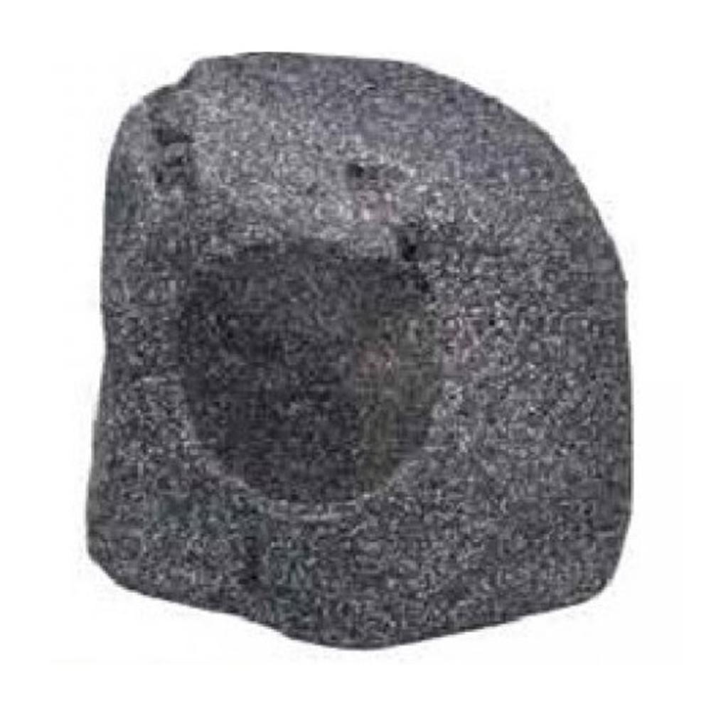 Altaveu tipus roca 8