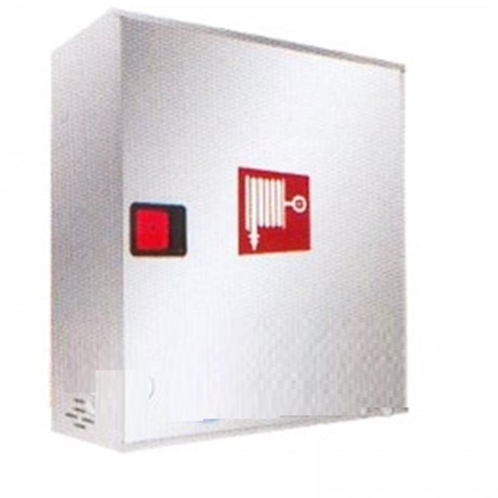 Bie-45 20m porta cega INOX 630x500x130
