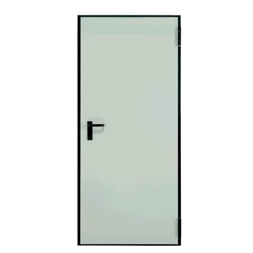 Porta RF EI-90 207x85