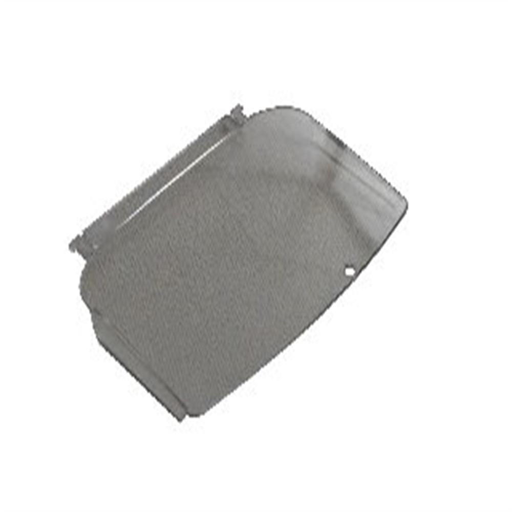 Tapa protecció polsador TAP-2.0