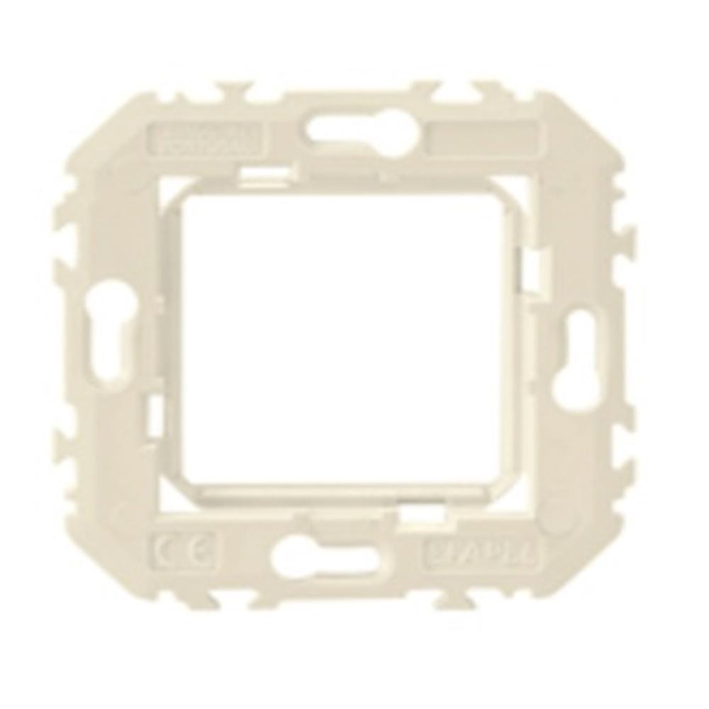 Suport per a mecanisme encastar Q45