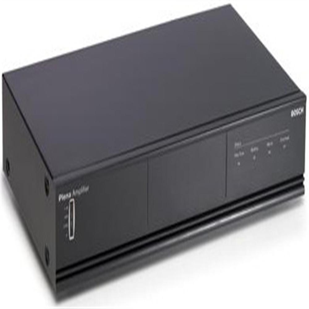 Amplificador de potència PLENA 240 W