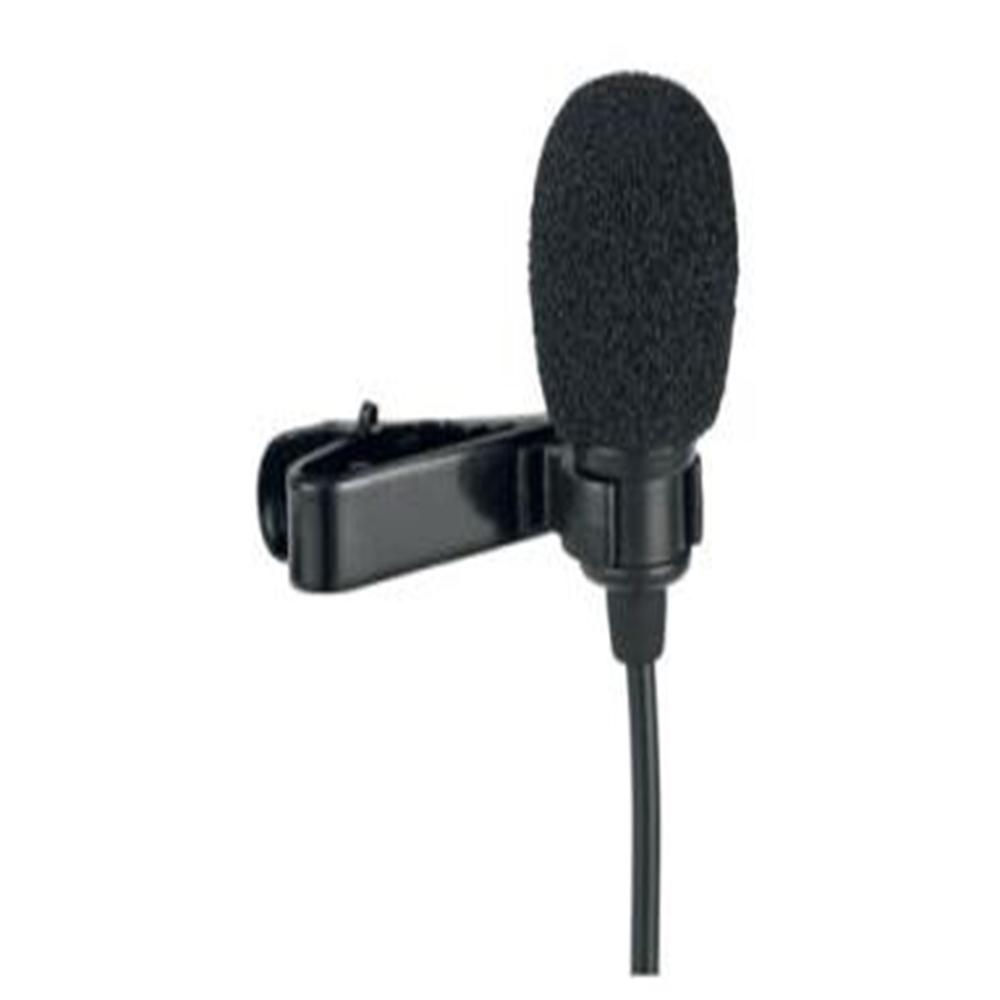 Micròfon lavalier de solapa sense fils