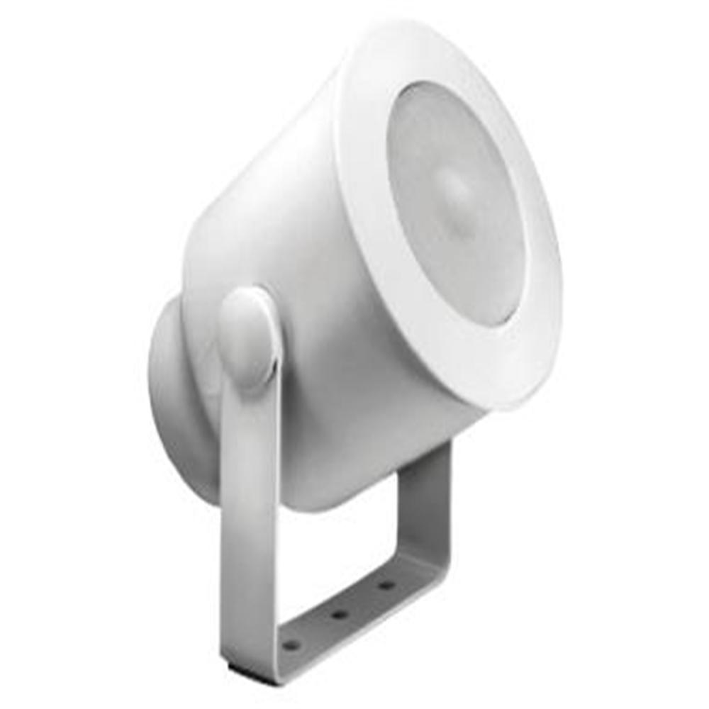 Projector de so 6 W/96dB 100 V - Item2