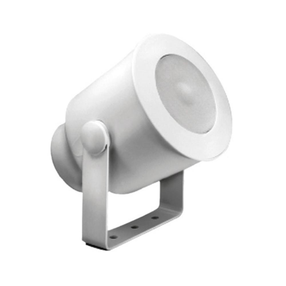 Projector de so 6 W/96dB 100 V