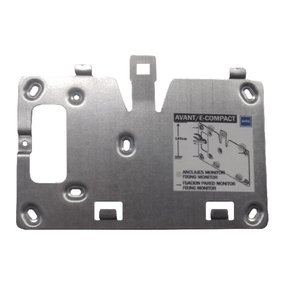 Módulo conexión monitor Avant/E-Compact/ Slim