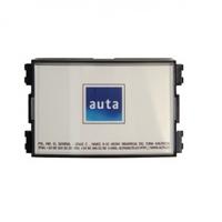 Mòdul de proximitat autònom Compact 4K