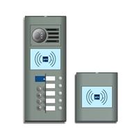 Mòdul de proximitat EVOPROX per a sistema Dual