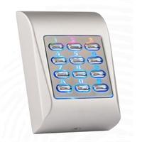 Teclat Accessos autònom serie Mini MTPADS