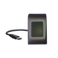 Enrolador proximidad MINI USB