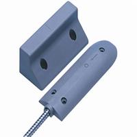 Contacte magnètic gran potència. Per a base de porta metàlica enrollable.