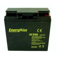 Batería 12V 18Ah