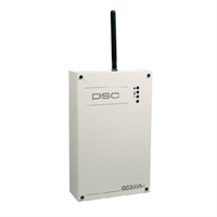 Simulador de línea telefónica fija por GSM/GPRS