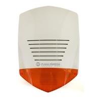 Sirena exterior via radio bidireccional per a VR-G2