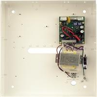 Font d'alimentació en BUS de 12V 3A amb caixa i transformador