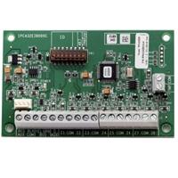 Mòdul expansor de 8 zones cablejades convencionals per a ALIAT i PROGUARD