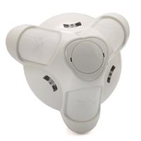 Detector DT industrial per a sostre fins 8,6m 360º antiemmascarament G3
