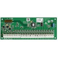 Mòdul Expansor de 16 zones cablejades convencionals per a CR-G3 Plus