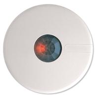 Detector PIR Lunar 4m altura muntatge en sostre Grau 2