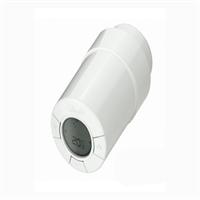 Termòstat Smart Home per a radiador+llicència