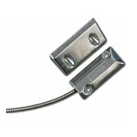 Contacto magnético superfície industrial DC108
