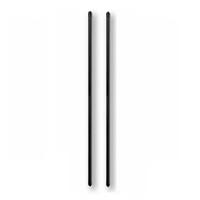 Barrera IR puertas/ventanas H=150mm