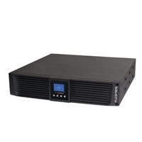 Sai on-line 1,5 KVA 1500W enrackable (2U)
