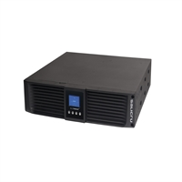 Sai on-line 3 KVA 3000W enrackable.